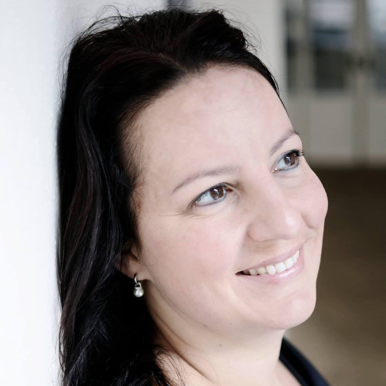 Daniëlle Duysen - Meijers