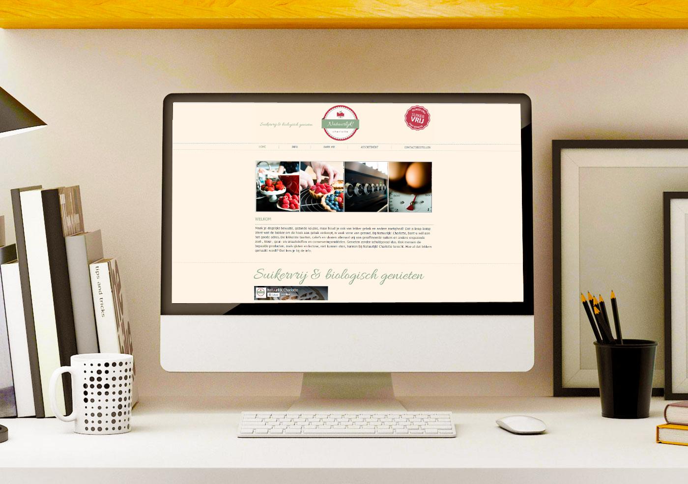 portfolio_website (1)