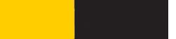 logokopie