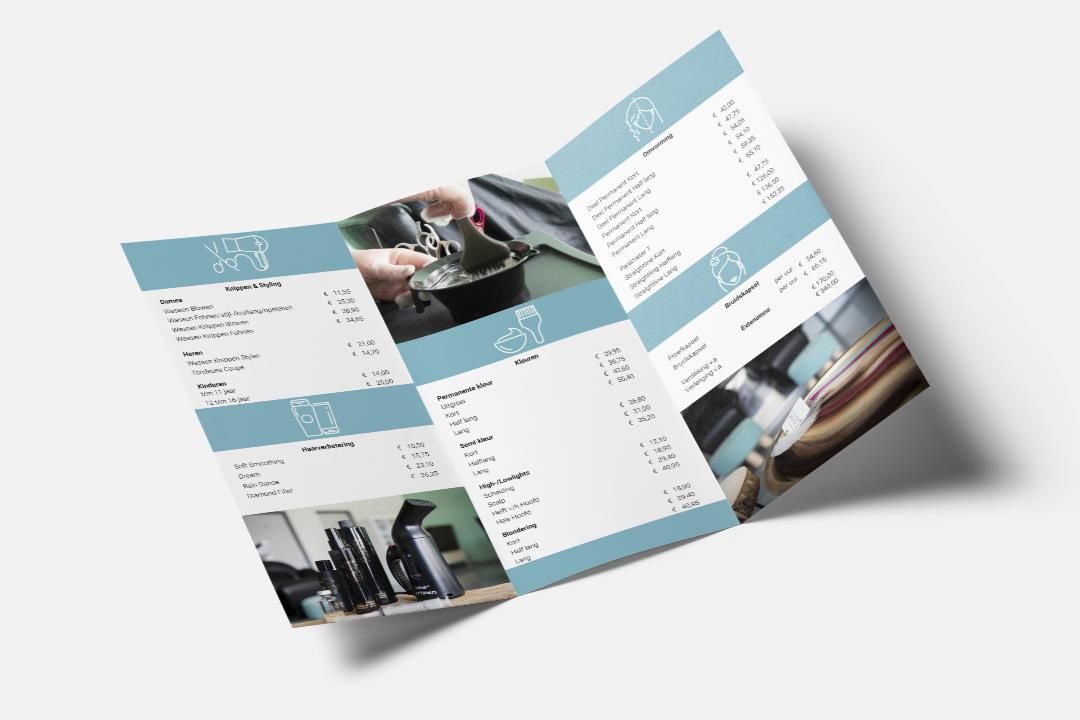 a4-folded-brochure-mockup-scene